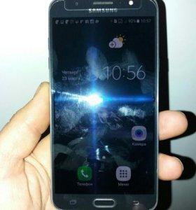 Samsung Galaxi j7 .6