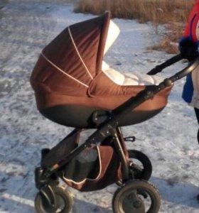 ПРОДАМ коляску Zippi Sport 2в1