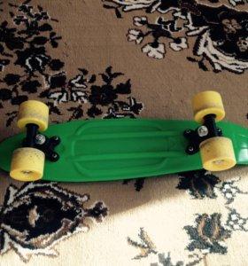 Peny board Ridex