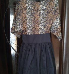 🙋 платье новое🔥