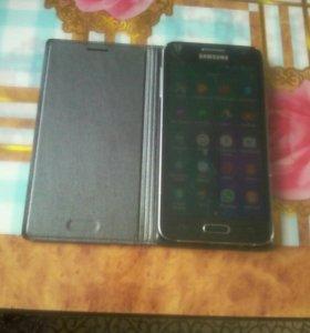Samsung GALAXI A 3