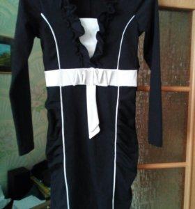 Любое платье 350 р