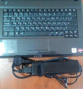 Продам ноутбук Lenovo G455