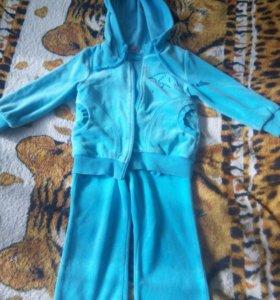 Детский костюм фирмы Pelican