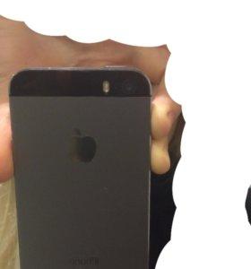 iPhone 5s обмен на 6-6s