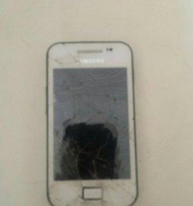 Samsung s5830G