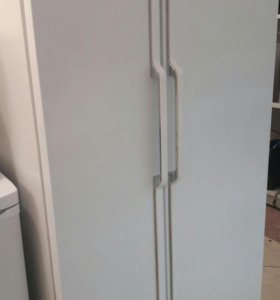 Холодильник GENERAL ELECTRIK