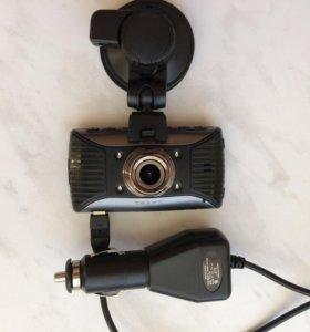 Продам видеорегестратор TEXET DVR-546