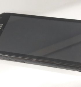 Samsung gt-i8160