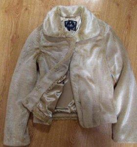 Куртка Gloria Jeans новая