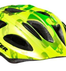 шлем Lazer NUTZ