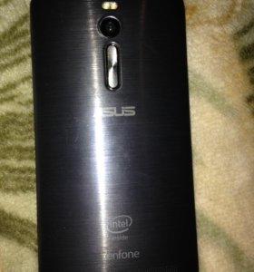 Телефон ASUS ZENFONE 2 ZE551ML
