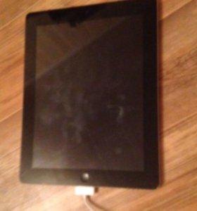 iPad 3 64Gb wifi+3G