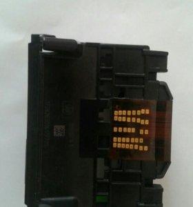 Печатающая головка для принтера
