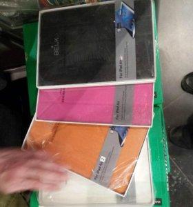 Чехол книжка iPad Air 2
