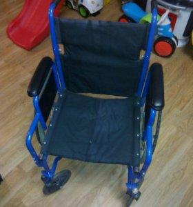 Инвалиднаная коляка