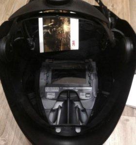 Маска сварочная 3M Speedglas 9100V