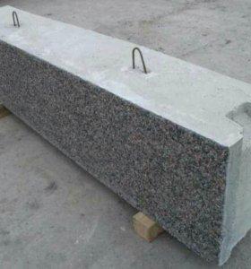 Продам фундаментные блоки