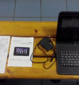 Samsung Galaxy Note 8000
