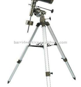 Телескоп РБТ т1141000