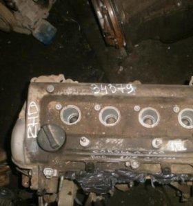 Двигатель тойота Королла 120 1.5