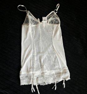 Новая сорочка Women Secret