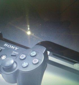 PlayStation 3, PS3