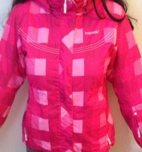 Куртка ICEPEAK оригинальная