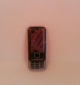 Nokia 7610s
