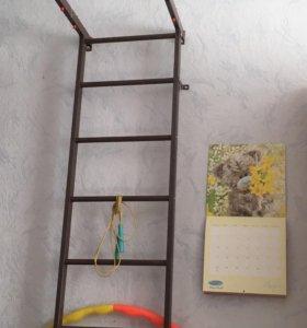 Детская лестница