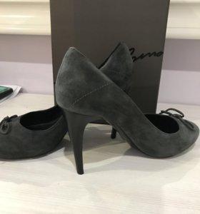 Туфли CorsoComo