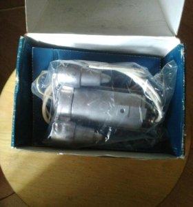 Камера Germikom RX - 5