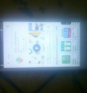 Андройд флай 4505