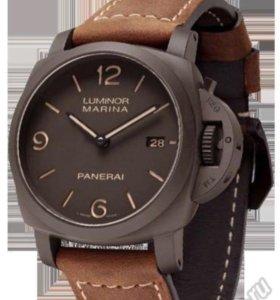 Часы panarai