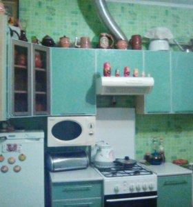 2ком. Квартира
