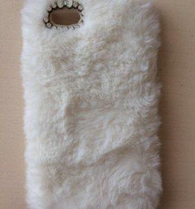 Чехол на iPhone 5/5s👌🏻