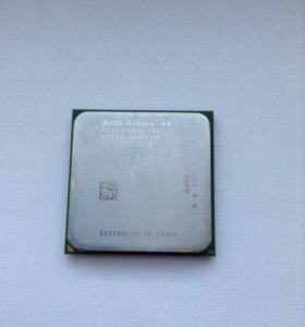 AMD Athlon 3800+ (socket 939)