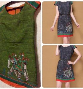 Платье ,туника