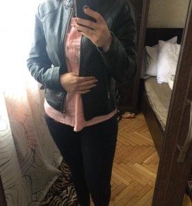 Куртка женская р-44
