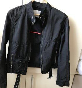 Куртка 44-46 (ветровка)