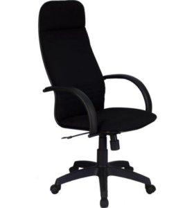 Кресло BP-1Pl