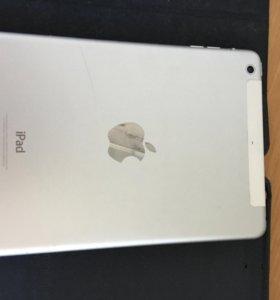 iPad mini 2 32gb + sim