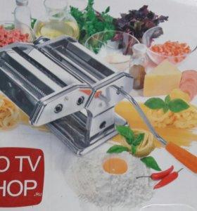 Машинка для приготовления спагетти, лапши