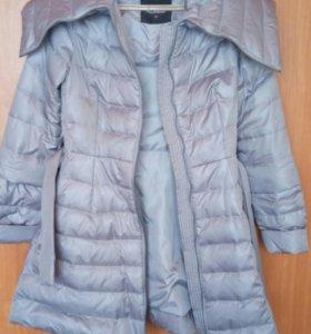 """Куртка""""Kira Plastinina"""""""