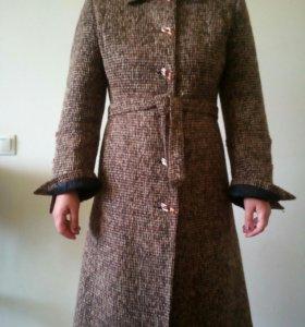 Пальто весна/осень
