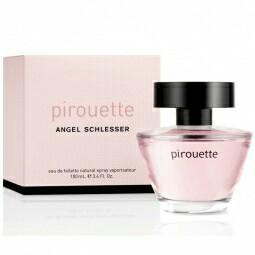 """Angel Schlesser """"Pirouette"""", 100 ml"""