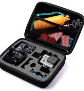 Кейс / сумка для камер GoPro (medium)