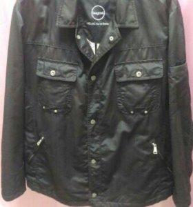 Куртка мужская фирмы Buggatti.