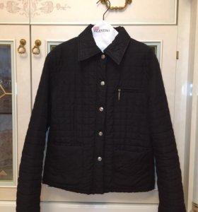 Куртка Chanel boutique