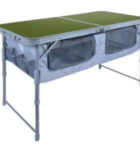 Новый стол (от склада(